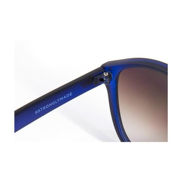 Okulary przeciwsłoneczne Wolfnoir Balto Blumatt Debrown