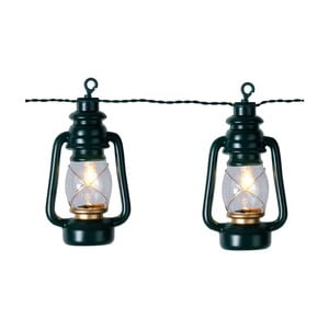 Lampa Lanterns with Hooks