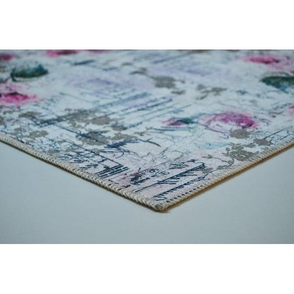 Dywan Vitaus 4016, 120x160 cm