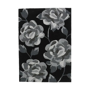 Dywan Hongkong Grey, 120x170 cm