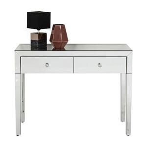 Konsola Kare Design Luxury