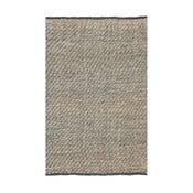 Jutowy dywan Guiseppe, 121x182 cm