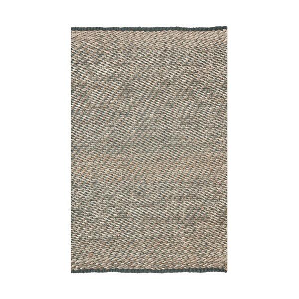 Jutowy dywan Guiseppe, 182x274 cm