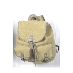 Zielony plecak Sorela Nina