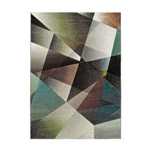 Dywan Universal Matrix Shadow, 160x230 cm