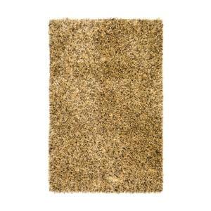 Dywan Damru Gold, 70x140 cm