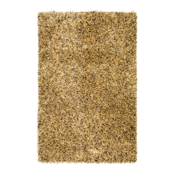 Dywan Damru Gold, 120x180 cm