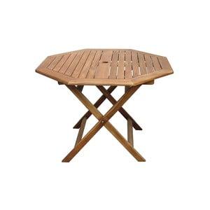 Stół ogrodowy Acacia