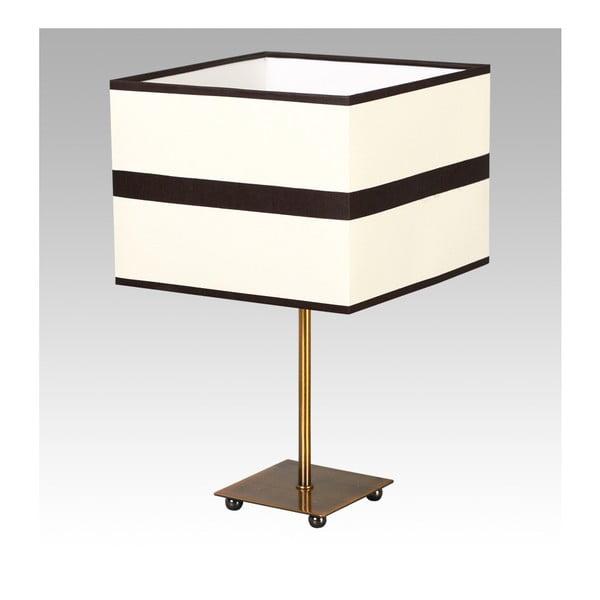 Lampa stołowa Ofis
