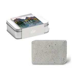 Mydło w pudełku Gift Republic Wild Life Soap