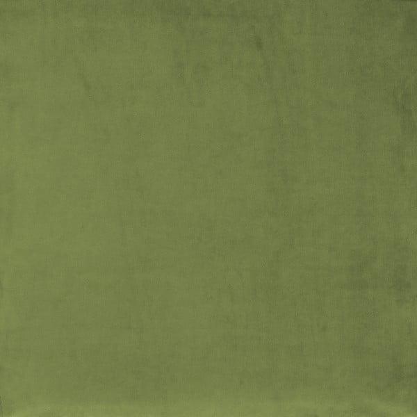 Oliwkowa ławka Vivonita Selma
