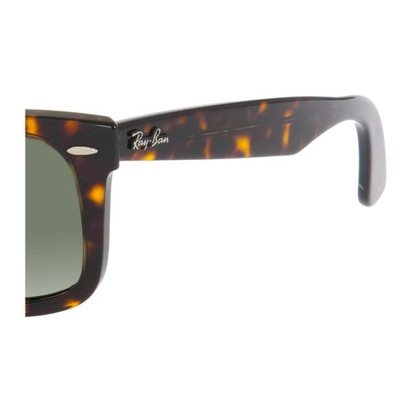 Okulary przeciwsłoneczne Ray-Ban Original Wayfarer Havana