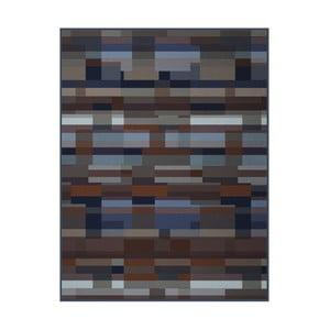 Koc Bricks, 150x200 cm