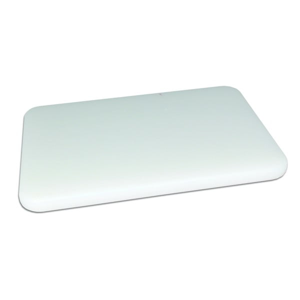 Deska do krojenia JOCCA Chopping Board, 30x20 cm