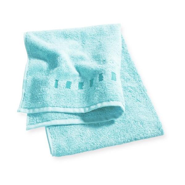 Ręcznik Esprit Solid 50x100 cm, jasnoniebieski