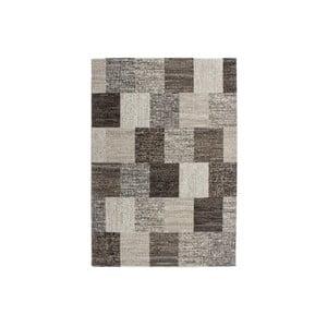 Dywan Desire 160x230 cm, piaskowy