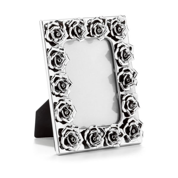 Ramka na zdjęcia Rose, 15x20 cm