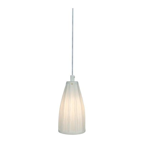 Lampa wisząca Naeve Vase