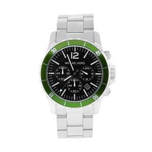 Zegarek męski Michael Kors MK8141