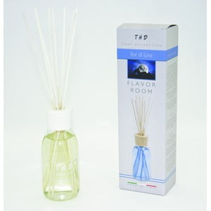 Difuzér THD Fragnances, subtelny księżyc 200 ml