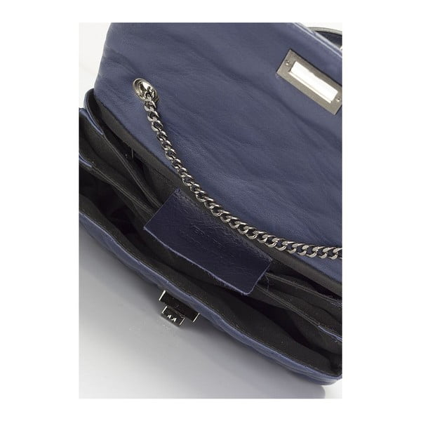 Torebka Giulia Massari 6991 Blue