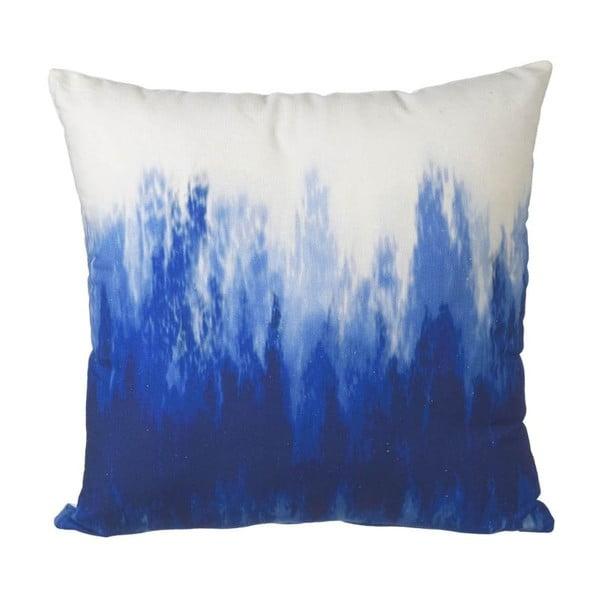 Poduszka Blue Sky, 45x45 cm