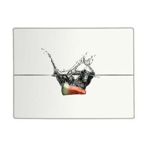 Szklana deska do krojenia Watermelon
