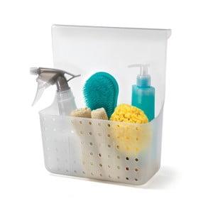 Organizer łazienkowy Domopak Cabinet