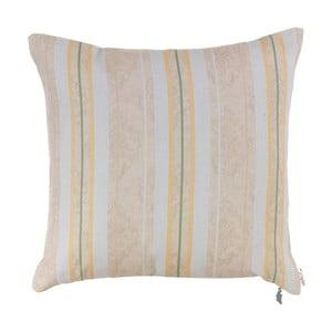 Poduszka z wypełnieniem Daisy Stripes