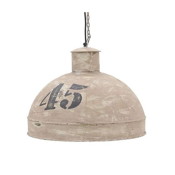 Lampa wisząca No 45
