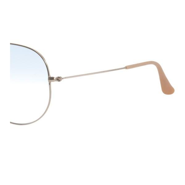 Okulary przeciwsłoneczne Ray-Ban 3025 Gold 58 mm