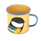 Kubek Gift Republic Yellow Bird