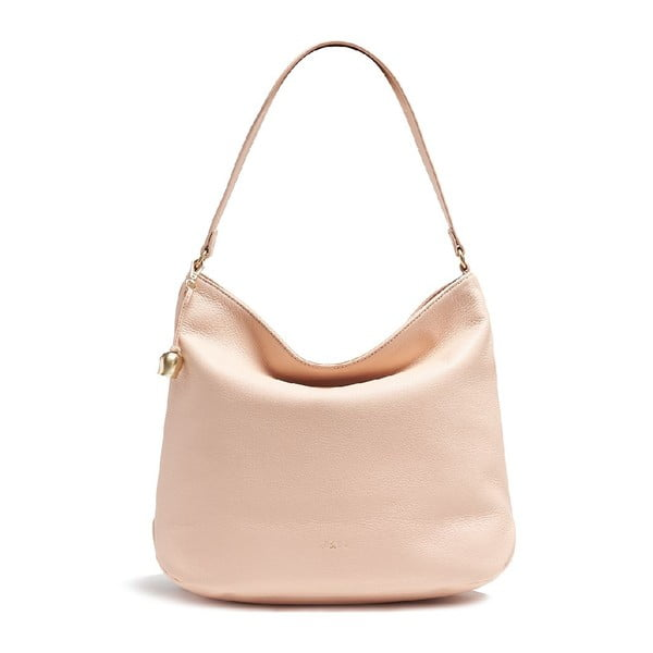 Torebka Bell & Fox Hobo Powder