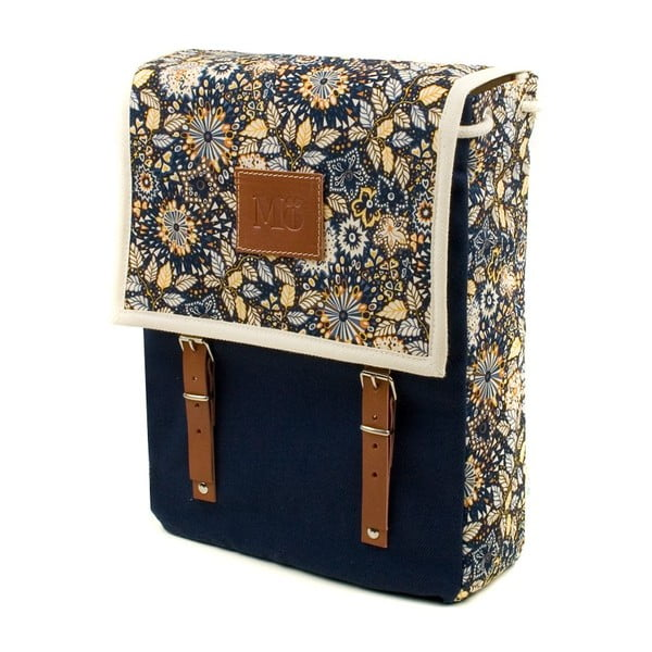 Plecak Azur Globby