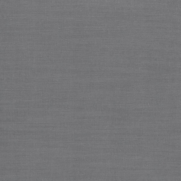 Světle šedá sofa trzyosobowa Vivonita Coraly