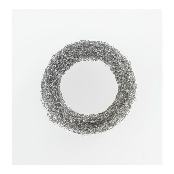 Antykamieniowy krążek do czajnika elektrycznego ze stali nierdzewnej Wenko