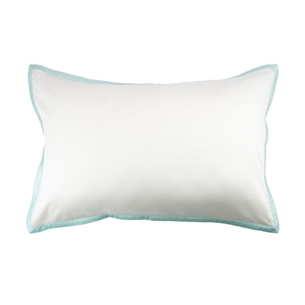 Poszewka na poduszkę Bubbly, 50x75 cm