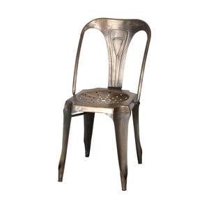 Krzesło Chaise 1927 Antique