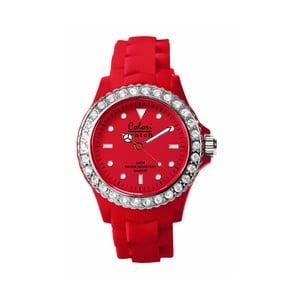 Zegarek Colori 40CZ Red