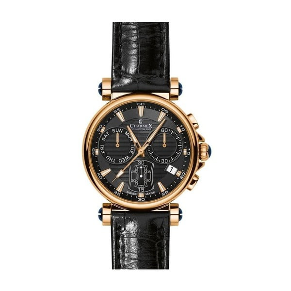 Męski zegarek Charmex 2576