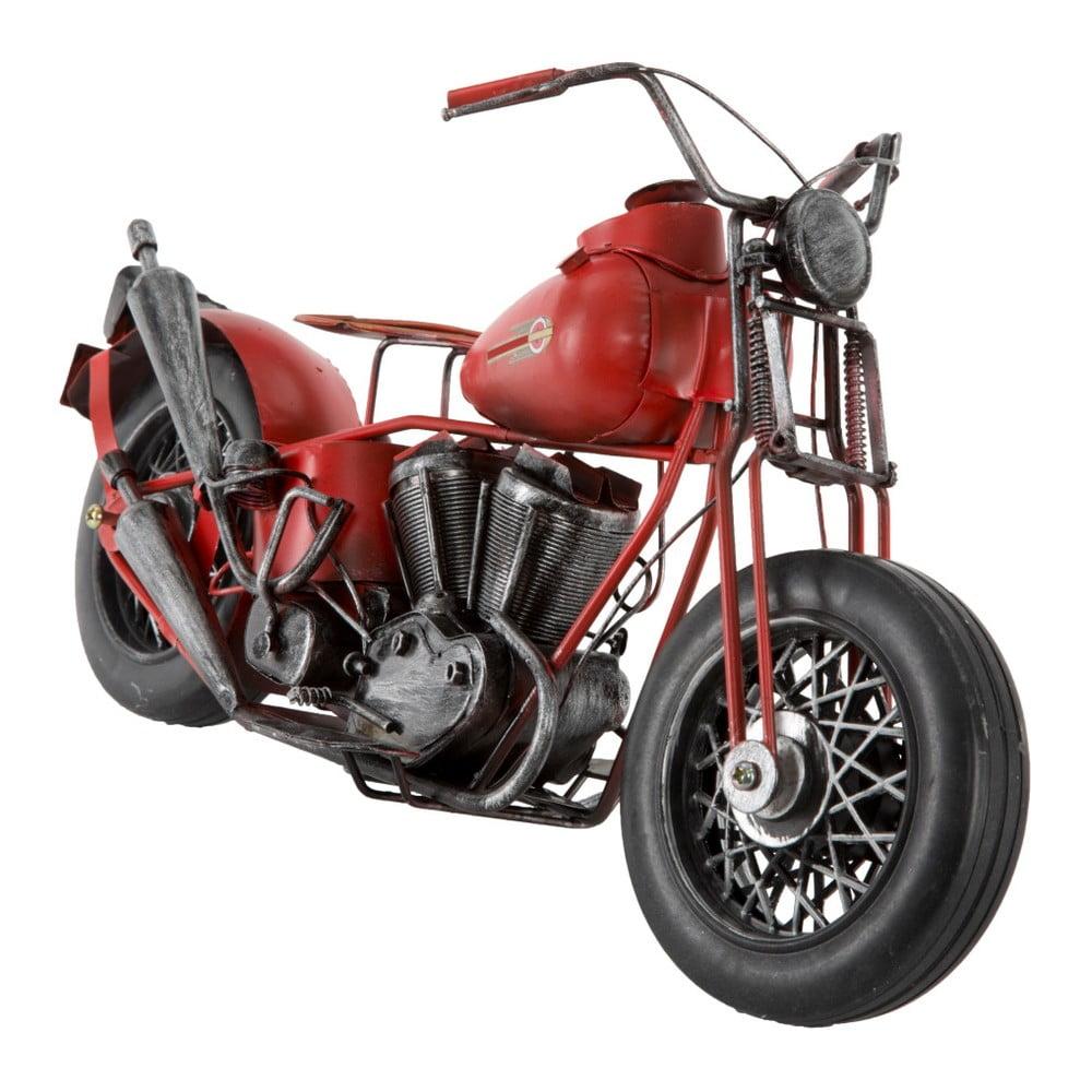 Model motocyklu mauro ferretti motocicletta on the road for Mauro ferretti