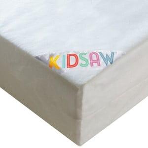 Materac dziecięcy Freshtech, 190x90x10 cm