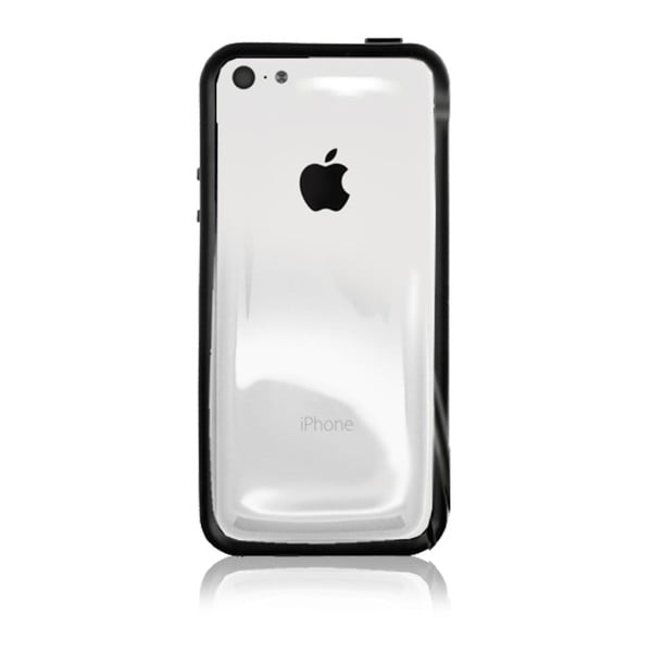 Etui na iPhone5 Case Black