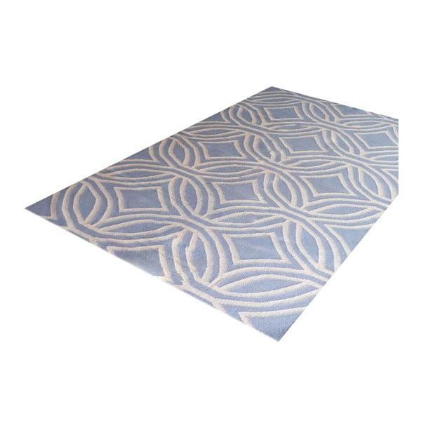 Dywan tkany ręcznie Kilim 107, 155x240 cm