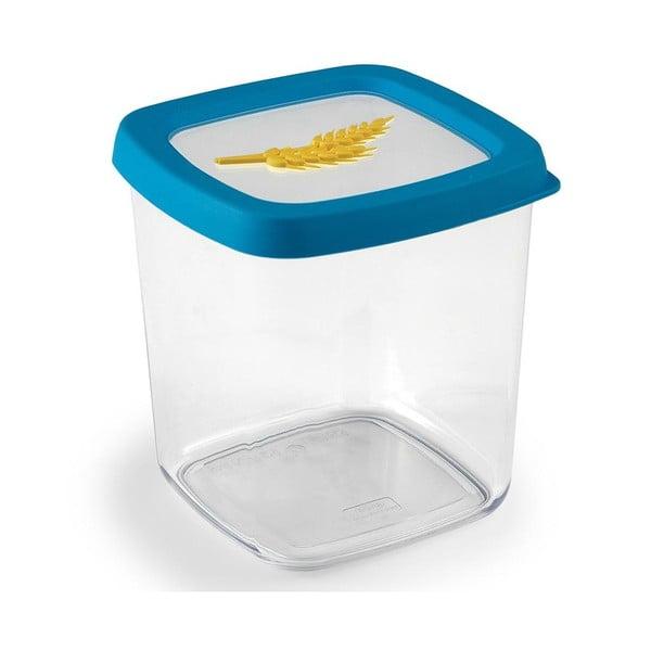Pojemnik na mąkę Snips Flour Container, 1 l