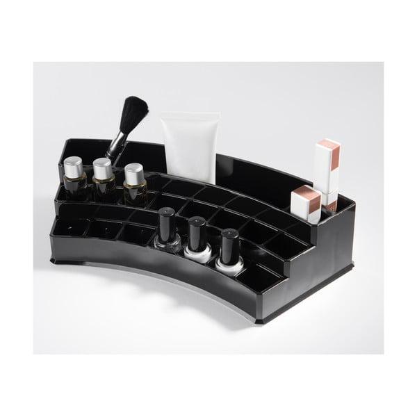 Organizer na kosmetyki Compactor Black Box