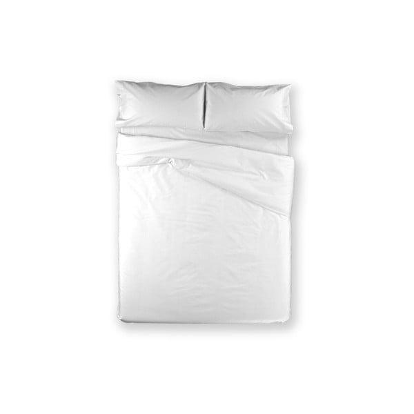 Pościel Cuadrante Bianco, 240x220 cm