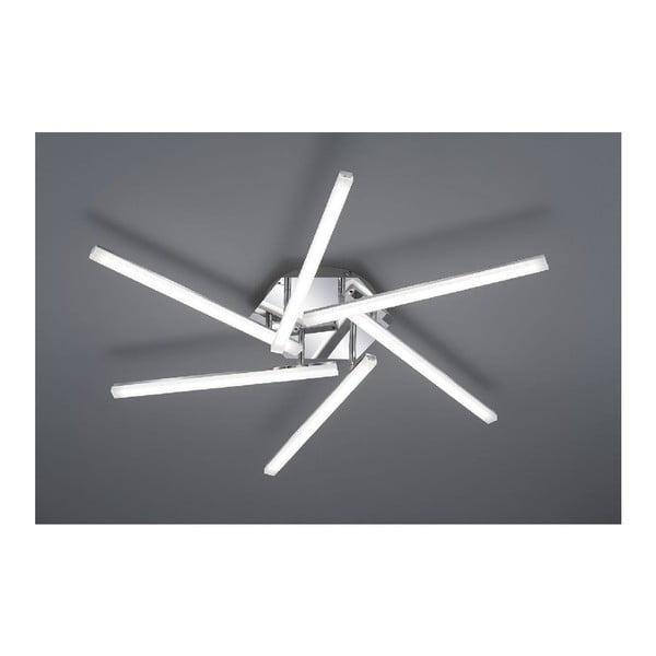 Lampa sufitowa Sandro Chrome