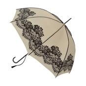 Parasol Ambiance Vintage Beige