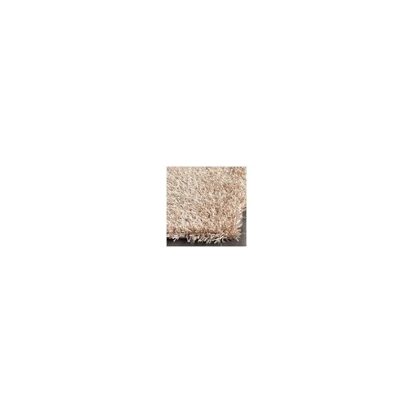Dywan Mara 91x152 cm